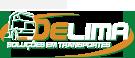 De Lima - Soluções em Transportes